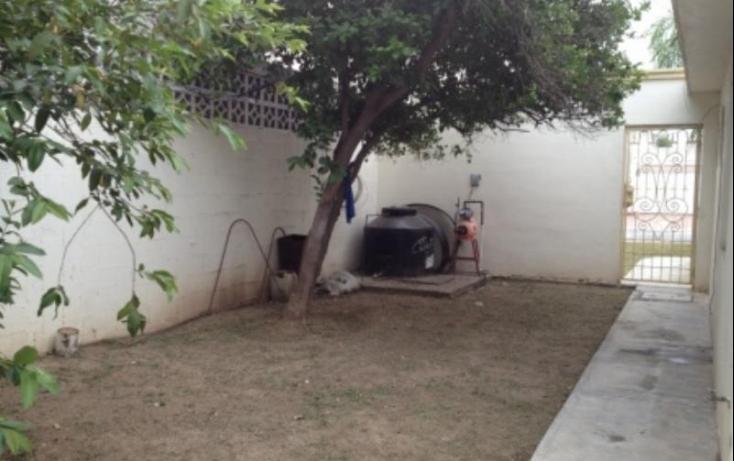 Foto de casa en venta en mayran esq, lago cuitzeo 1, campestre i, reynosa, tamaulipas, 491023 no 10