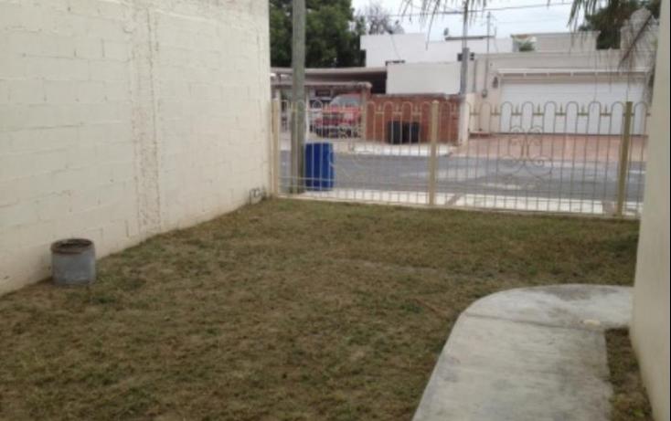 Foto de casa en venta en mayran esq, lago cuitzeo 1, campestre i, reynosa, tamaulipas, 491023 no 11