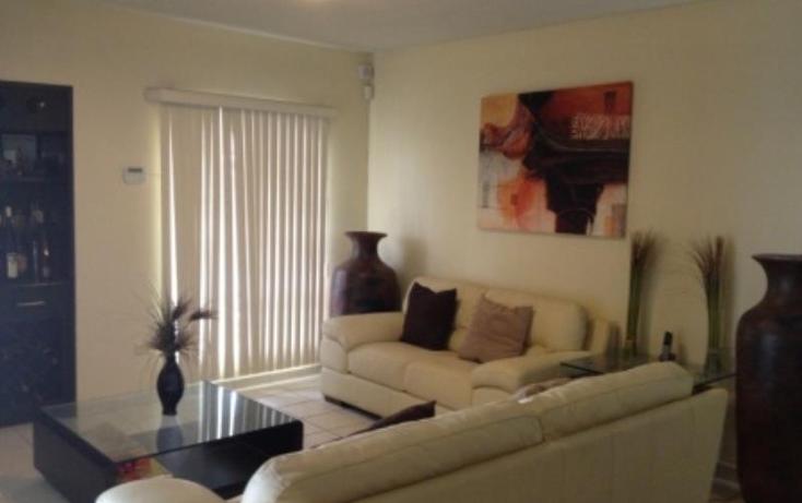 Foto de casa en venta en mayran esq, lago cuitzeo 1, valle alto, reynosa, tamaulipas, 491023 No. 03