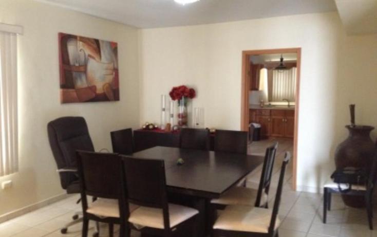 Foto de casa en venta en mayran esq, lago cuitzeo 1, valle alto, reynosa, tamaulipas, 491023 No. 04