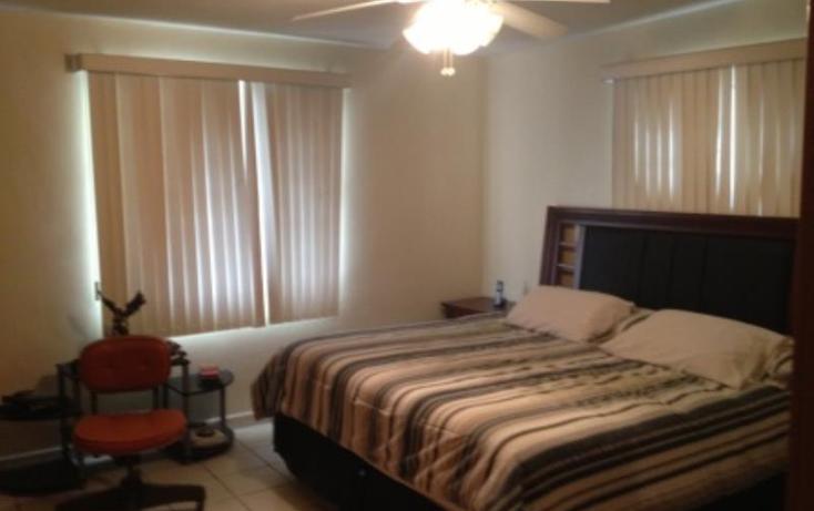 Foto de casa en venta en mayran esq, lago cuitzeo 1, valle alto, reynosa, tamaulipas, 491023 No. 07