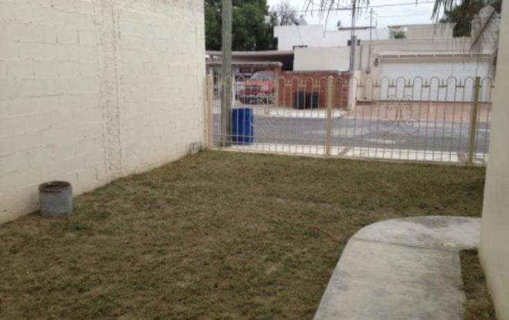 Foto de casa en venta en mayran esq, lago cuitzeo 1, valle alto, reynosa, tamaulipas, 491023 No. 10