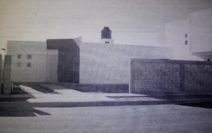 Foto de casa en venta en, mayrán, torreón, coahuila de zaragoza, 1184313 no 01
