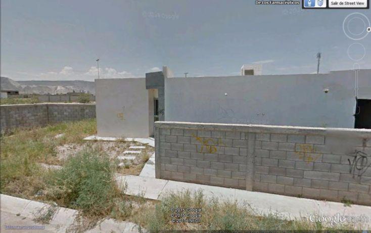 Foto de casa en venta en, mayrán, torreón, coahuila de zaragoza, 1184313 no 05