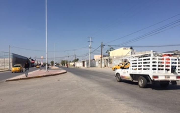 Foto de local en venta en  , mayrán, torreón, coahuila de zaragoza, 1454577 No. 04