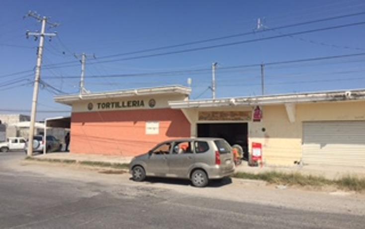 Foto de local en venta en  , mayrán, torreón, coahuila de zaragoza, 1454577 No. 05