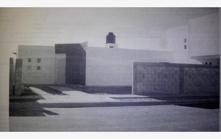 Foto de casa en venta en  , mayrán, torreón, coahuila de zaragoza, 916831 No. 01