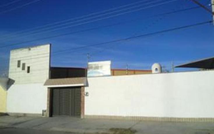 Foto de rancho en venta en  , mayr?n, torre?n, coahuila de zaragoza, 982219 No. 02