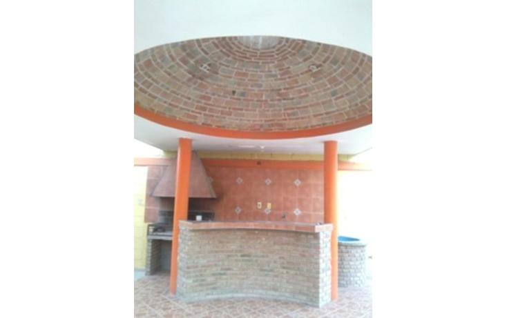 Foto de rancho en venta en  , mayr?n, torre?n, coahuila de zaragoza, 982219 No. 04