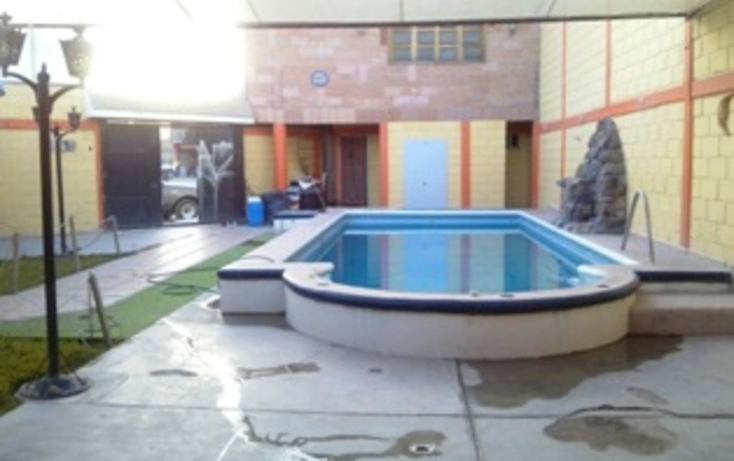 Foto de rancho en venta en  , mayr?n, torre?n, coahuila de zaragoza, 982219 No. 05