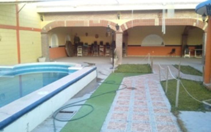 Foto de rancho en venta en  , mayr?n, torre?n, coahuila de zaragoza, 982219 No. 07