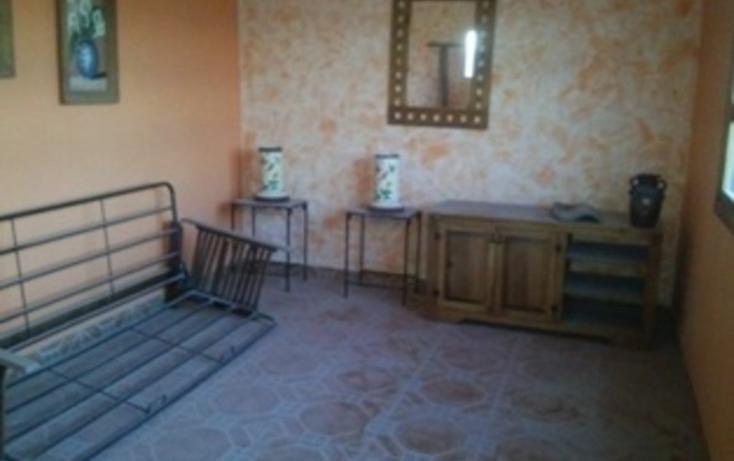 Foto de rancho en venta en  , mayr?n, torre?n, coahuila de zaragoza, 982219 No. 08