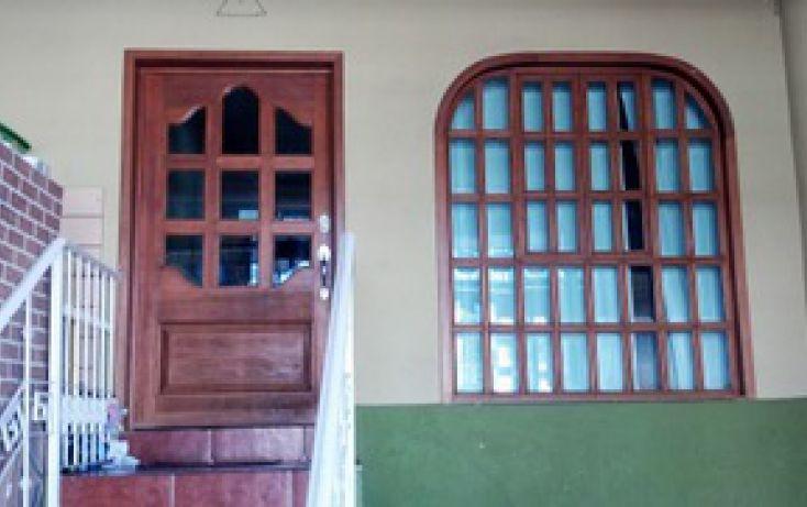 Foto de casa en venta en mazamitla 1871, benito juárez, zapopan, jalisco, 1703504 no 01