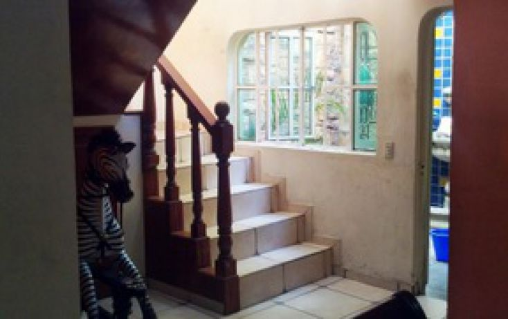 Foto de casa en venta en mazamitla 1871, benito juárez, zapopan, jalisco, 1703504 no 03