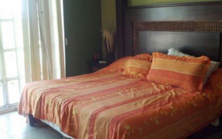 Foto de casa en venta en mazamitla 1871, benito juárez, zapopan, jalisco, 1703504 no 09