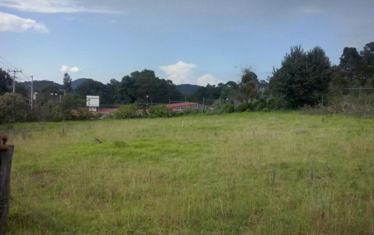 Foto de terreno habitacional en venta en  , mazamitla, mazamitla, jalisco, 1507257 No. 03