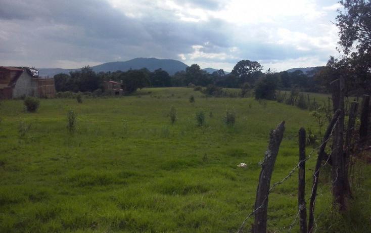 Foto de terreno habitacional en venta en, mazamitla, mazamitla, jalisco, 1507265 no 02