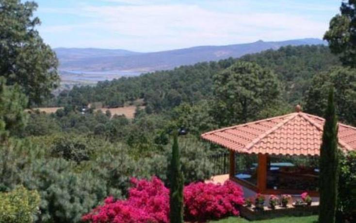Foto de terreno comercial en venta en  , mazamitla, mazamitla, jalisco, 1544440 No. 12