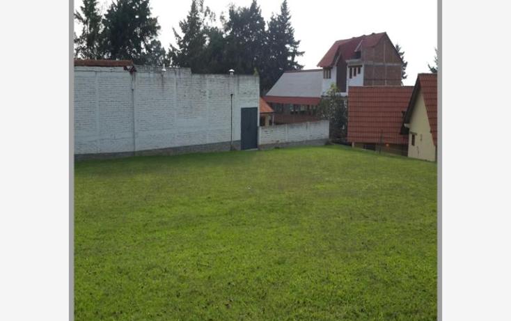 Foto de terreno comercial en venta en  , mazamitla, mazamitla, jalisco, 1544448 No. 01