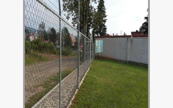 Foto de terreno comercial en venta en  , mazamitla, mazamitla, jalisco, 1544448 No. 04
