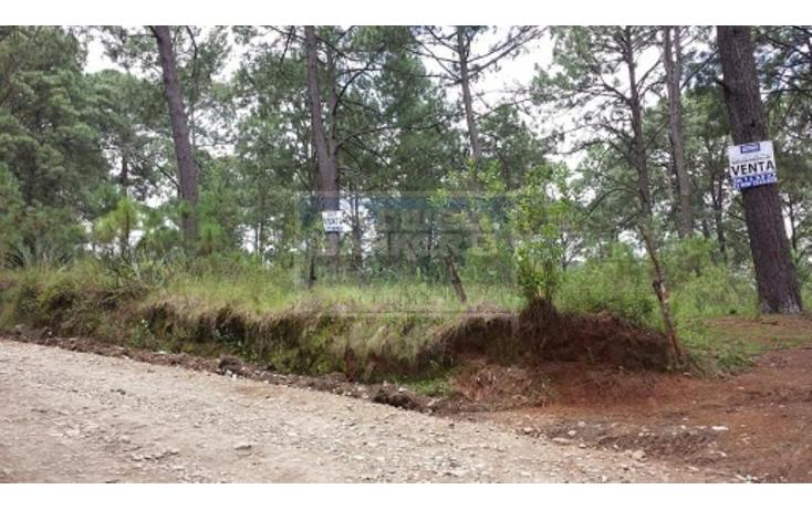 Foto de terreno habitacional en venta en, mazamitla, mazamitla, jalisco, 1839830 no 01