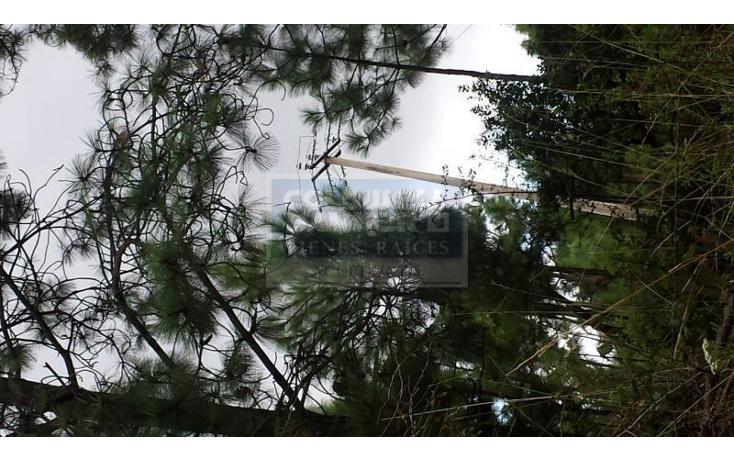 Foto de terreno habitacional en venta en, mazamitla, mazamitla, jalisco, 1839830 no 02