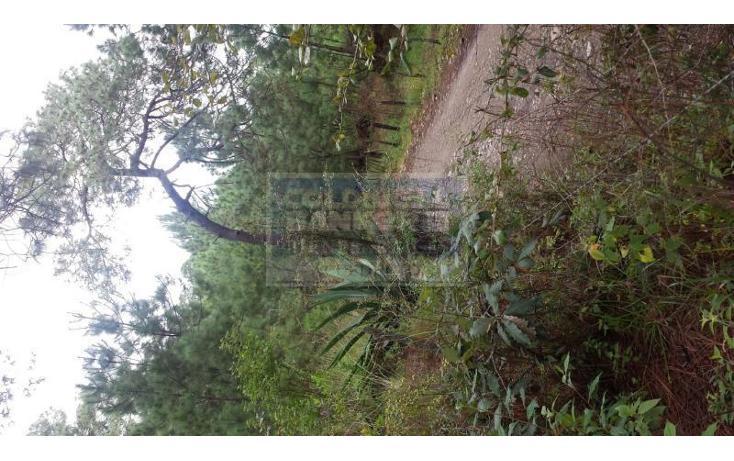 Foto de terreno habitacional en venta en, mazamitla, mazamitla, jalisco, 1839830 no 03