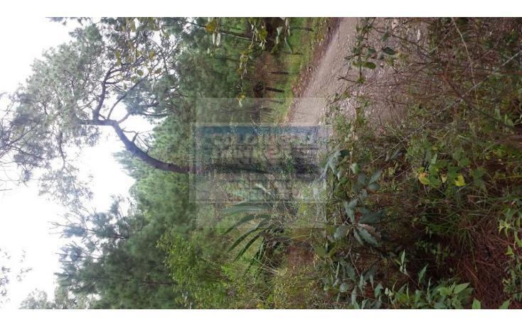 Foto de terreno habitacional en venta en, mazamitla, mazamitla, jalisco, 1839830 no 04