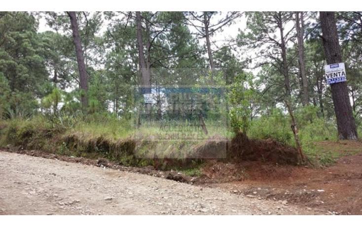 Foto de terreno habitacional en venta en, mazamitla, mazamitla, jalisco, 1839830 no 06
