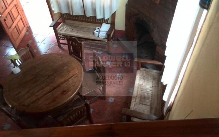 Foto de casa en venta en  , mazamitla, mazamitla, jalisco, 1842236 No. 04