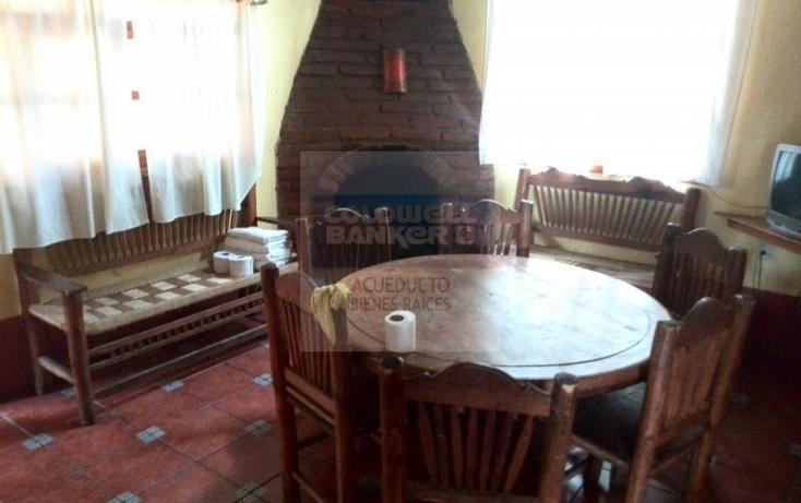 Foto de casa en venta en  , mazamitla, mazamitla, jalisco, 1842236 No. 05