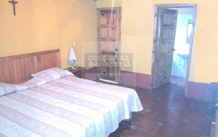 Foto de casa en venta en  , mazamitla, mazamitla, jalisco, 1842236 No. 06