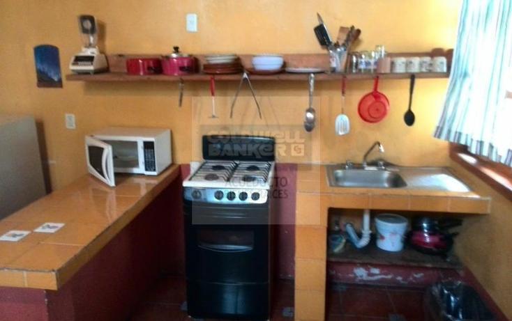 Foto de casa en venta en  , mazamitla, mazamitla, jalisco, 1842236 No. 08