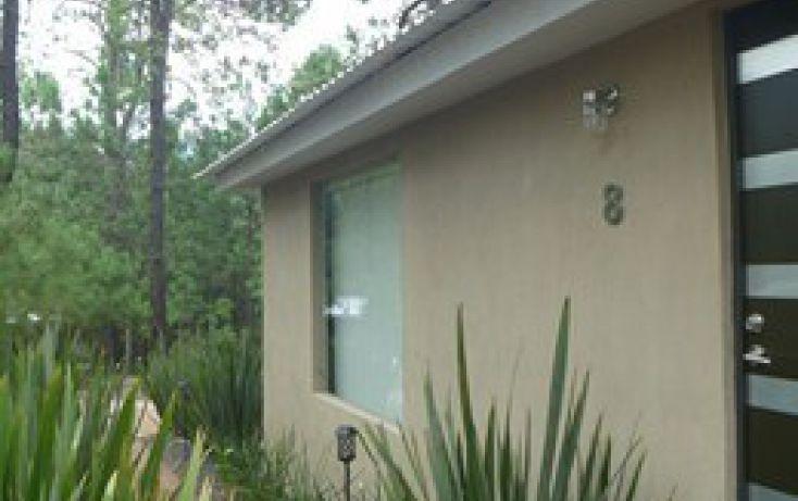 Foto de casa en venta en, mazamitla, mazamitla, jalisco, 1940899 no 03