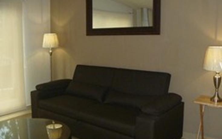 Foto de casa en venta en  , mazamitla, mazamitla, jalisco, 1940899 No. 05