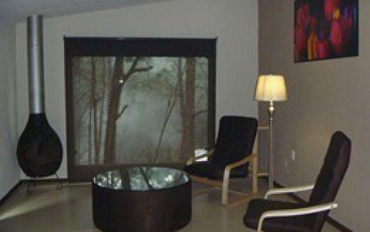 Foto de casa en venta en, mazamitla, mazamitla, jalisco, 1940899 no 06