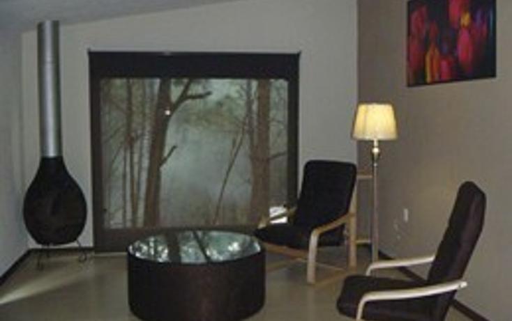 Foto de casa en venta en  , mazamitla, mazamitla, jalisco, 1940899 No. 06