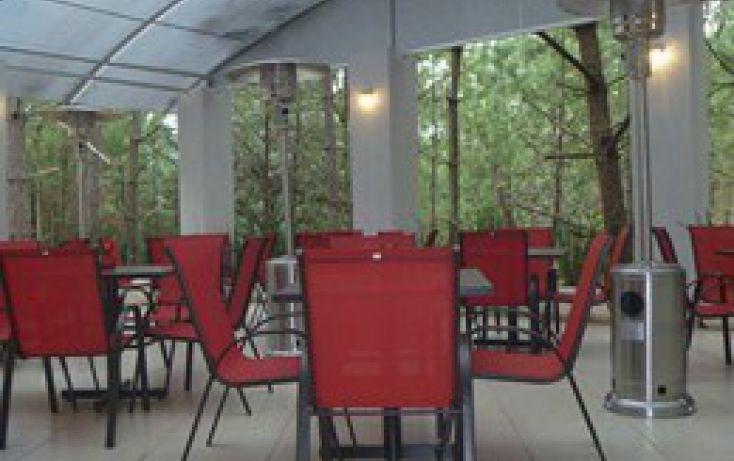Foto de casa en venta en, mazamitla, mazamitla, jalisco, 1940899 no 10
