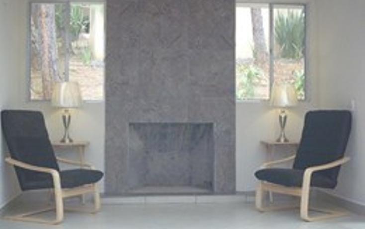 Foto de casa en venta en  , mazamitla, mazamitla, jalisco, 1940899 No. 14