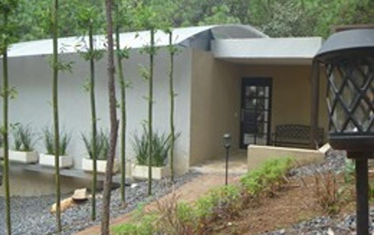 Foto de casa en venta en  , mazamitla, mazamitla, jalisco, 1940899 No. 15