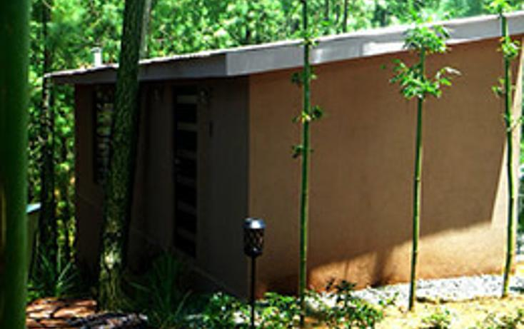 Foto de casa en venta en  , mazamitla, mazamitla, jalisco, 1940899 No. 21