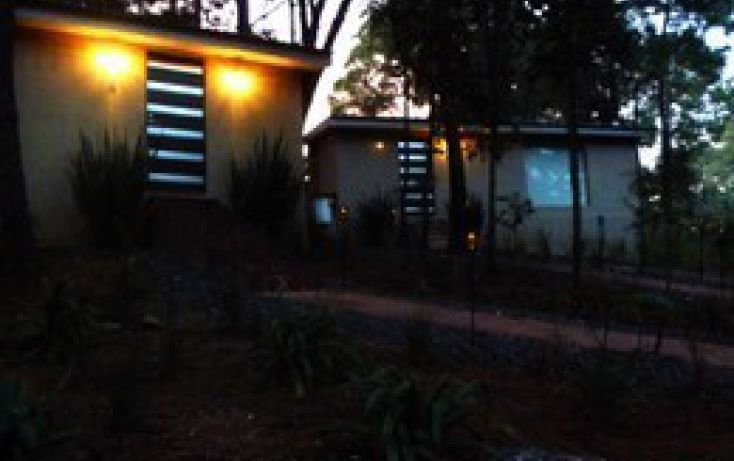 Foto de casa en venta en, mazamitla, mazamitla, jalisco, 1940899 no 22