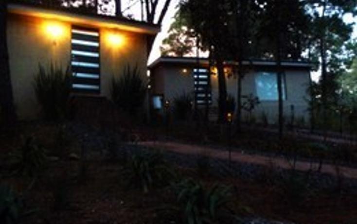 Foto de casa en venta en  , mazamitla, mazamitla, jalisco, 1940899 No. 22