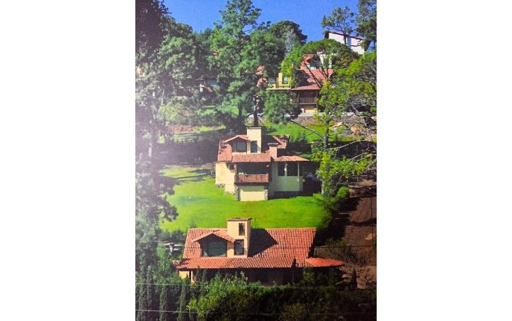 Foto de casa en venta en  , mazamitla, mazamitla, jalisco, 1966031 No. 02