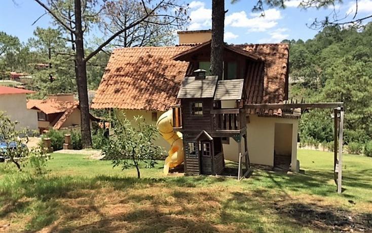 Foto de casa en venta en  , mazamitla, mazamitla, jalisco, 1966031 No. 03