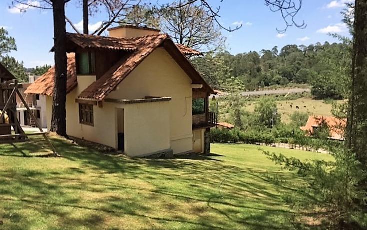 Foto de casa en venta en  , mazamitla, mazamitla, jalisco, 1966031 No. 16