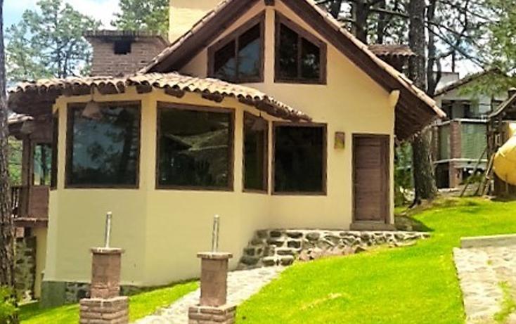 Foto de casa en venta en  , mazamitla, mazamitla, jalisco, 1966031 No. 18