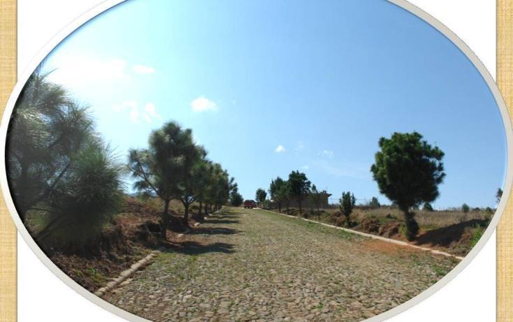 Foto de terreno habitacional en venta en  , mazamitla, mazamitla, jalisco, 2034108 No. 02