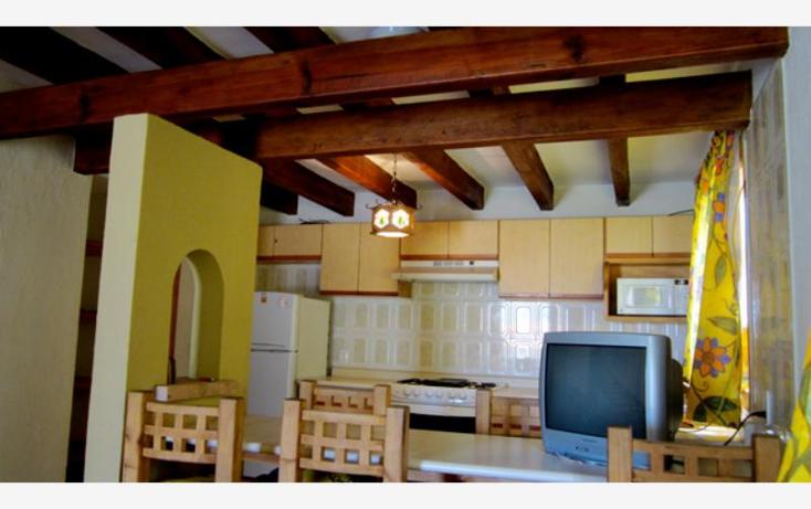 Foto de casa en venta en  , mazamitla, mazamitla, jalisco, 399506 No. 02