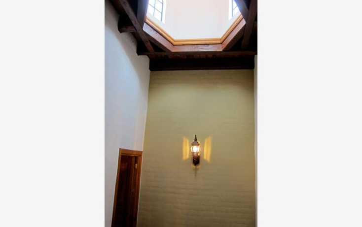 Foto de casa en venta en  , mazamitla, mazamitla, jalisco, 399506 No. 03